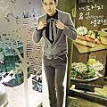 20131016~22韓國自由行-飲食