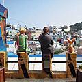 20140923-29釜山自由行
