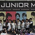 110521SJM台北簽唱會