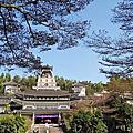 201602 南投-白毫禪寺