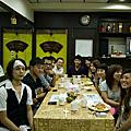 20081115國小同學餐會