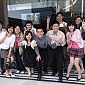 20090620清泉婚禮in板橋典華