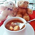 106-06-26-法式洋蔥湯