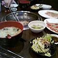 2011/3/16吃燒烤