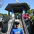 20131019 新竹市城市定向越野賽