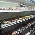 8樂燒烤鍋物(新店中正店)