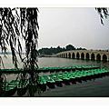 2007年8月北京行-1