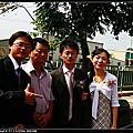 200710婚禮