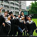 20080521畢業團拍