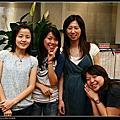 20080604畢業團拍補拍