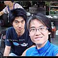 2009小摺環島全記錄Day2