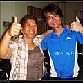 2009小摺環島全記錄Day5