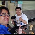 2009小摺環島全記錄Day6