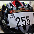 2010貓控掠嶺自行車挑戰賽