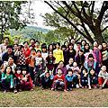 第116露~美綠生態園