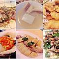 張記-廣州美食