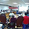 部落格文章-2009年北區生命教育宣導第