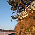 2006日本松島.仙台.霞城之旅