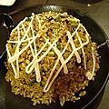 食-(2013)北台灣