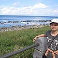 2010綠島之旅