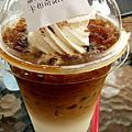 2009/05 高雄遊
