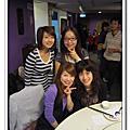 台北.鶯歌.桃園一日遊 2010.04.24