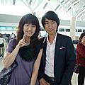 濟州島五天四夜遊之第五天 2010.05.21