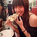 台中吃吃喝喝遊 2010.10.09-10.10