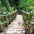 端午連續價期楠西鄉果農之家旅遊(一)98-05-30