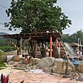 端午連續價期楠西鄉龜丹溫泉(七)98-05-30