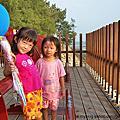 2009東石漁人碼頭海之夏祭98-08-01(一)
