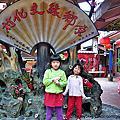 美濃原鄉緣文化村99-05-02