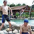 端午假期我們一起出遊~龜丹溫泉~99-06-16