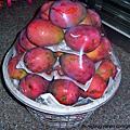 經過玉井芒果市場沒進去快被唸到臭頭啦!101-06-23