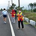 2013北頭洋走標路跑賽~我們都是飛番勇士~ 上 102-04-07