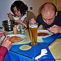 巧義廚坊食記97-11-23