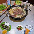 台北石頭火鍋98-03-22