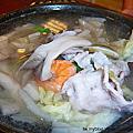 菜香小廚美食享用篇98-05-24
