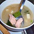 南方公園大理研壽司平價日本料理99-06-06