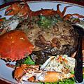 東東粵菜餐廳、東東宴會式場