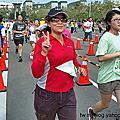 2011台南春季路跑賽