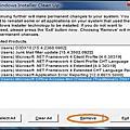 在Windows 7中,Office功能異常,也無法重新安裝,那該怎麼辦呢?