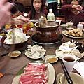 吃喝在台南