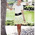 09年8月-2010年5月的衣服&鞋子!日貨.韓貨.台貨