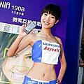 三星Samsung Anycall i908