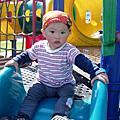 20090212-0213小杰公園