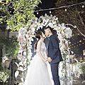 勝&萱|結婚宴客紀錄|高雄梅森維拉玻璃屋|婚攝綜仁|饅頭爸團隊|2018-01|完整相簿