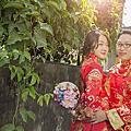 源&慧|文定儀式|女方家自宅|婚攝綜仁|饅頭爸團隊|2018-09|完整相簿