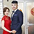 宇&頤&|文定儀式|女方自宅|婚攝綜仁|饅頭爸團隊|2019-04|完整相簿