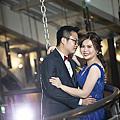 安&穗|結婚宴客紀錄|永不出軌餐廳|婚攝綜仁|饅頭爸團隊|2019-12|完整相簿
